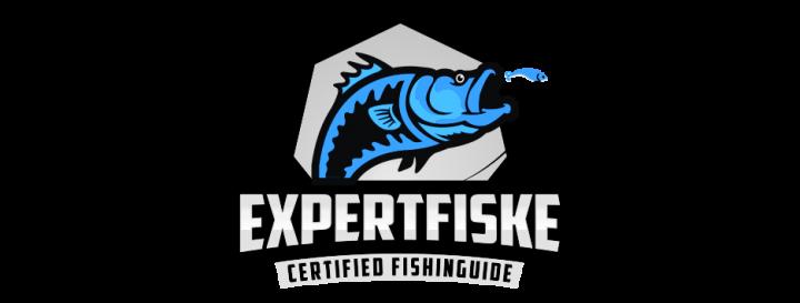Expertfiske.com Logo
